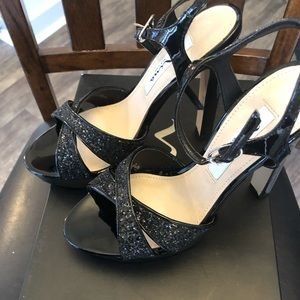 """NINA NEW YORK """"MARIA"""" SPECIAL OCCASION SIZE 6"""